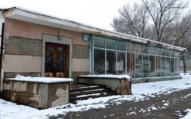 Магазин площадью 529 м², Заводская 6 за 700 〒 в Жетыгене