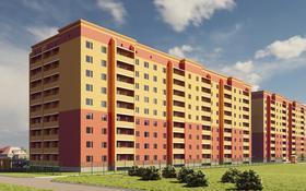 2-комнатная квартира, 66.84 м², Кайрбекова 358А за ~ 18 млн 〒 в Костанае