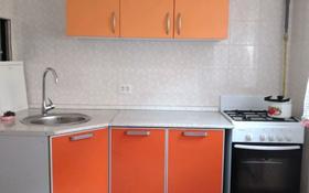 2-комнатная квартира, 56.7 м², 1 этаж помесячно, 31Б мкр 14 за 90 000 〒 в Актау, 31Б мкр