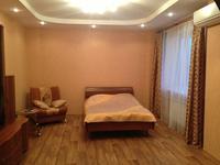 1-комнатная квартира, 40 м², 3 этаж посуточно