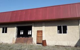 Здание площадью 150 м², Жансугурова 200 за 13 млн 〒 в Талдыкоргане