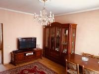 4-комнатный дом, 90.6 м², 4 сот., мкр Новый Город — Ул.Сарсекова за 32 млн 〒 в Караганде, Казыбек би р-н