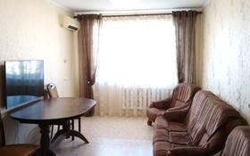 4-комнатная квартира, 82.6 м², 10/10 этаж, Машхура Жусупа 270 — Горького за 17.9 млн 〒 в Павлодаре