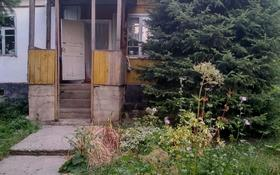 6-комнатный дом, 62.2 м², 15 сот., мкр Карагайлы 445 за 55 млн 〒 в Алматы, Наурызбайский р-н