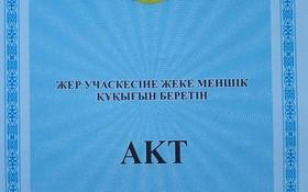 Промбаза 1 га, проспект Нургисы Тлендиева за 350 млн 〒 в Нур-Султане (Астана), Сарыарка р-н