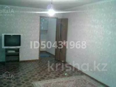 2-комнатный дом помесячно, 45 м², 8 сот., Мкр Пахтакор-2 за 60 000 〒 в Шымкенте, Енбекшинский р-н
