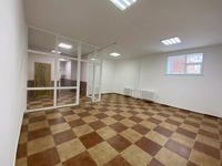 Офис площадью 35 м²