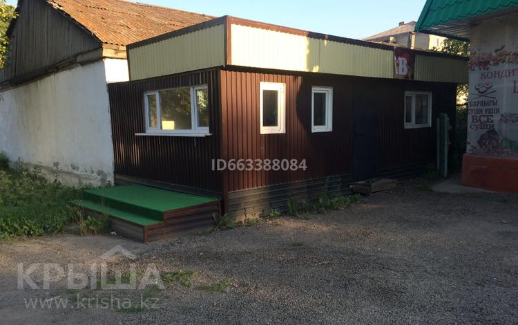 Магазин площадью 27 м², Едомского за ~ 1.6 млн 〒 в Щучинске
