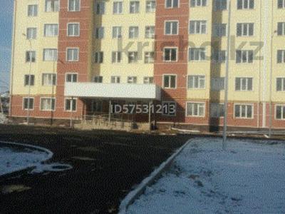 2-комнатная квартира, 50 м², 2/5 этаж, Каратауский р-н, мкр Кайтпас 2 за 18 млн 〒 в Шымкенте, Каратауский р-н — фото 2