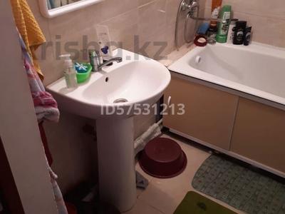 2-комнатная квартира, 50 м², 2/5 этаж, Каратауский р-н, мкр Кайтпас 2 за 18 млн 〒 в Шымкенте, Каратауский р-н — фото 12