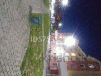 2-комнатная квартира, 50 м², 2/5 этаж, Каратауский р-н, мкр Кайтпас 2 за 18 млн 〒 в Шымкенте, Каратауский р-н — фото 13