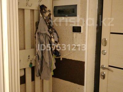 2-комнатная квартира, 50 м², 2/5 этаж, Каратауский р-н, мкр Кайтпас 2 за 18 млн 〒 в Шымкенте, Каратауский р-н — фото 14