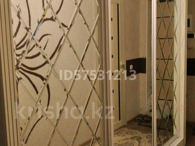 2-комнатная квартира, 50 м², 2/5 этаж, Каратауский р-н, мкр Кайтпас 2 за 18 млн 〒 в Шымкенте, Каратауский р-н — фото 15