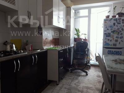 2-комнатная квартира, 50 м², 2/5 этаж, Каратауский р-н, мкр Кайтпас 2 за 18 млн 〒 в Шымкенте, Каратауский р-н — фото 5