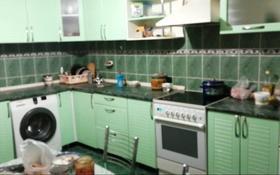 5-комнатная квартира, 118 м², 4/5 этаж помесячно, 30 гвардиискии девизии 48 за 150 000 〒 в Усть-Каменогорске