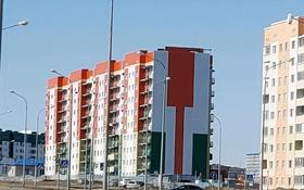 1-комнатная квартира, 43 м², 9/9 этаж, проспект Аль-Фараби 18 за 13 млн 〒 в Усть-Каменогорске