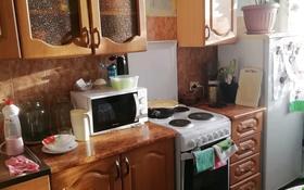 3-комнатная квартира, 65 м², 8/10 этаж, Усольский за 16.5 млн 〒 в Павлодаре