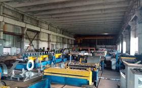 Производственные здания за ~ 275.9 млн 〒 в Караганде