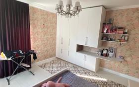 2-комнатная квартира, 67 м², 11/15 этаж, Кошкарбаева за 25.5 млн 〒 в Нур-Султане (Астана), Алматы р-н