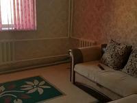 1-комнатная квартира, 52 м², 4/5 этаж