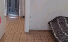 1-комнатная квартира, 42.7 м², 2/9 этаж, мкр Северо-Восток за 8 млн 〒 в Уральске, мкр Северо-Восток