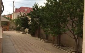 5-комнатный дом, 570 м², 10 сот., 30-й мкр, 31 за 155 млн 〒 в Актау, 30-й мкр