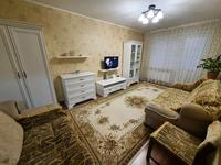 2-комнатная квартира, 42.3 м², 5/5 этаж