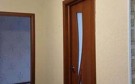 2-комнатная квартира, 40 м², 4/5 этаж помесячно, Шешембекова за 55 000 〒 в Экибастузе