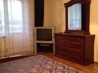 1-комнатная квартира, 50 м², 1/2 этаж помесячно