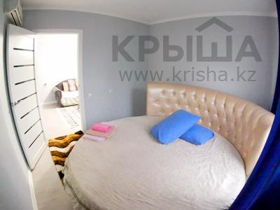 2-комнатная квартира, 34 м², 4/5 этаж посуточно, проспект Райымбека 136 — Желтоксан за 12 000 〒 в Алматы, Алмалинский р-н — фото 2