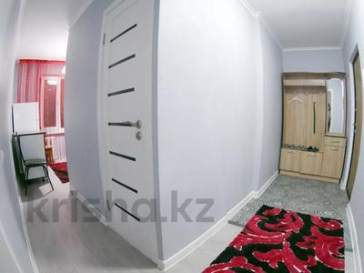 2-комнатная квартира, 34 м², 4/5 этаж посуточно, проспект Райымбека 136 — Желтоксан за 12 000 〒 в Алматы, Алмалинский р-н — фото 7