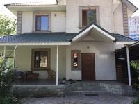 5-комнатный дом помесячно, 260 м², 8 сот.