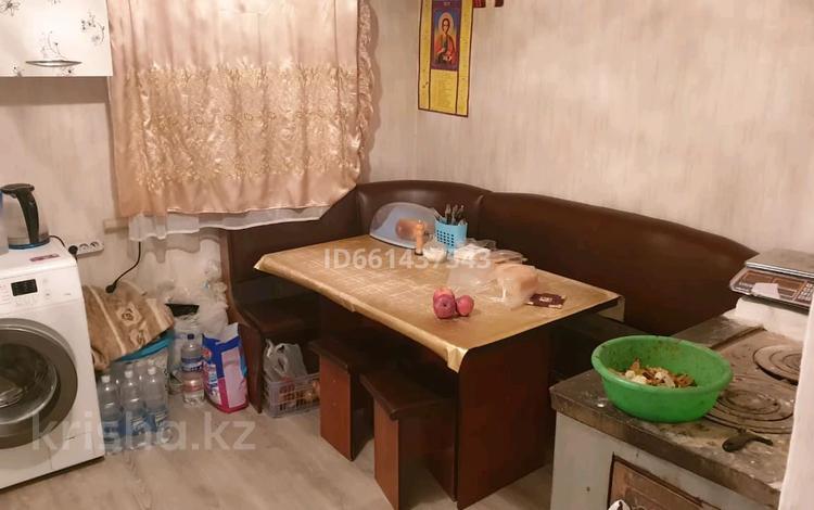 1-комнатный дом, 20 м², 23.22 сот., Школьная 35 за 10 млн 〒 в