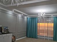 7-комнатный дом посуточно, 350 м²