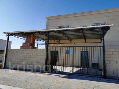 7-комнатный дом посуточно, 350 м², База отдыха Золотое солнышко за 180 000 〒 в Актау — фото 2