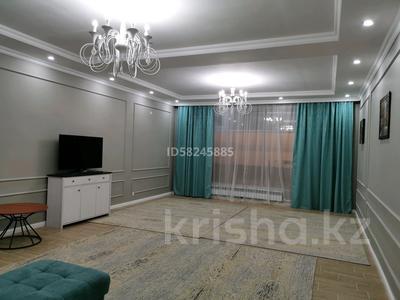 7-комнатный дом посуточно, 350 м², База отдыха Золотое солнышко за 180 000 〒 в Актау — фото 4