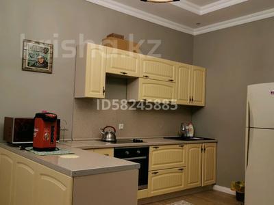 7-комнатный дом посуточно, 350 м², База отдыха Золотое солнышко за 180 000 〒 в Актау — фото 6