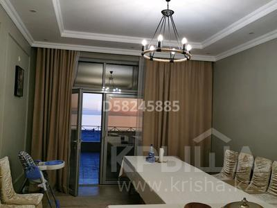 7-комнатный дом посуточно, 350 м², База отдыха Золотое солнышко за 180 000 〒 в Актау — фото 7