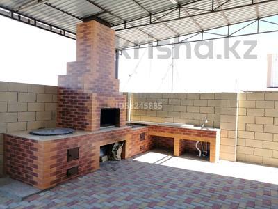 7-комнатный дом посуточно, 350 м², База отдыха Золотое солнышко за 180 000 〒 в Актау — фото 8