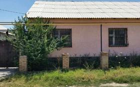 5-комнатный дом, 155 м², 8 сот., Тасболатова — Хаджимат ата за 26 млн 〒 в Шымкенте, Абайский р-н