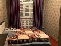 5-комнатный дом, 88 м², 6 сот., КосАсар за 15 млн 〒 в