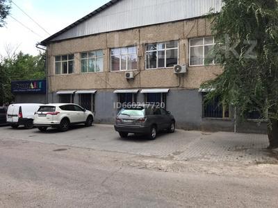 Здание, площадью 193.1 м², Мкр Алатау 8 2А за 65 млн 〒 в Таразе — фото 3