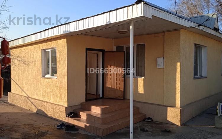 5-комнатный дом, 100 м², 8 сот., мкр Карасу — Восточная за 30 млн 〒 в Алматы, Алатауский р-н