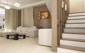 4-комнатная квартира, 100 м², 100-я улица 542 за 20 млн 〒 в Алматы, Турксибский р-н