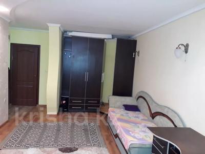 1-комнатная квартира, 32.9 м², 4/5 этаж, 28А мкр 4 за 7.5 млн 〒 в Актау, 28А мкр