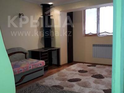 1-комнатная квартира, 32.9 м², 4/5 этаж, 28А мкр 4 за 7.5 млн 〒 в Актау, 28А мкр — фото 2