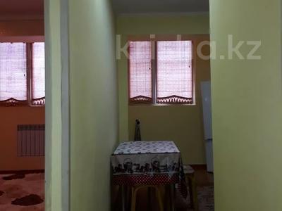 1-комнатная квартира, 32.9 м², 4/5 этаж, 28А мкр 4 за 7.5 млн 〒 в Актау, 28А мкр — фото 3