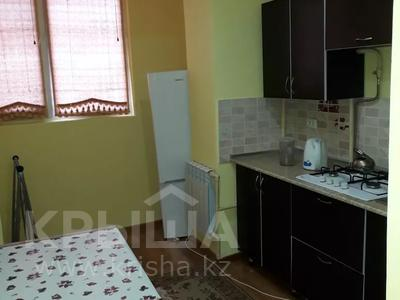 1-комнатная квартира, 32.9 м², 4/5 этаж, 28А мкр 4 за 7.5 млн 〒 в Актау, 28А мкр — фото 4