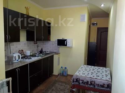 1-комнатная квартира, 32.9 м², 4/5 этаж, 28А мкр 4 за 7.5 млн 〒 в Актау, 28А мкр — фото 5