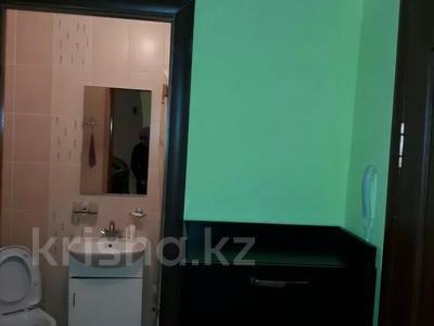 1-комнатная квартира, 32.9 м², 4/5 этаж, 28А мкр 4 за 7.5 млн 〒 в Актау, 28А мкр — фото 6